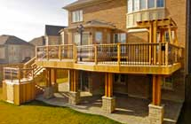 deck-design-services