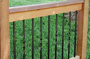 toronto-decks-and-fence-aluminum-balusters