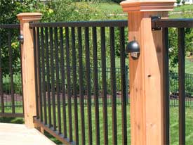 toronto-decks-and-fence-aluminum-railings