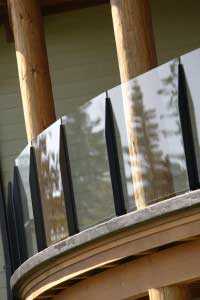 toronto-decks-and-fence-framless-glass-railings