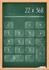 toronto-decks-and-fence-material-calculator