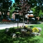 Leading Toronto Landscaping Contractor