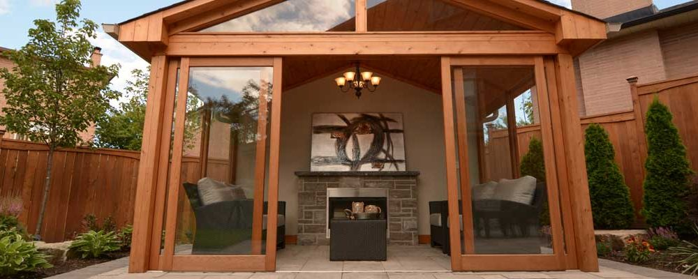 Why choosing a cedar fence in Toronto is the right choice