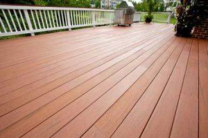 toronto-decks-and-fence-azek-deck